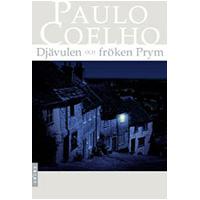 Djävulen och fröken Prym av Paulo Coelho
