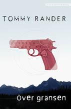 Över gränsen av Tommy Rander