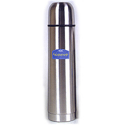 Aladdin Adventurer thermos