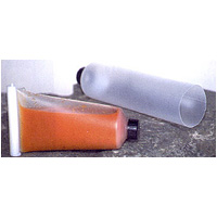 Coghlans squeeze tubes