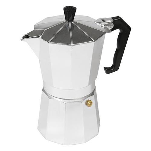Tidlosa Kok I Sverige Ab : Espressokanna  Pinal