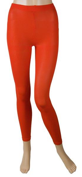 Leggings, four colours.