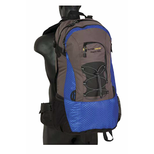 Outer Limits Rhodes 50L