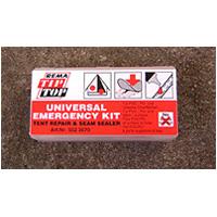 Tip Top Universal Emergency Kit