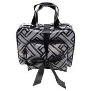 Cosmetic bag. 2pc set.