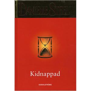 Kidnappad av Danielle Steel