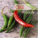Chili av Linda Doeser