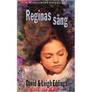 Reginas sång av David Eddings och Leigh Eddings