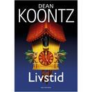 Livstid av Dean Koontz