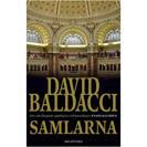 Samlarna av David Baldacci