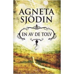 En av de tolv av Agneta Sjödin