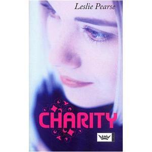 Charity av Lesley Pearse