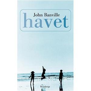 Havet av John Banville