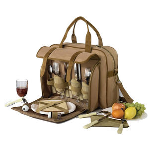 29pc Picnic Set