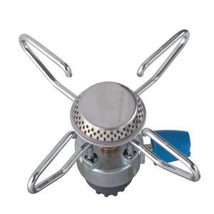 Campingaz Bleuet 270 Micro