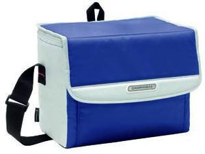 Campingaz Fold'n Cool 10L