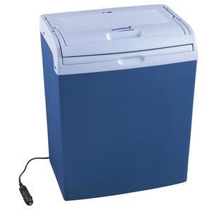 Campingaz Smart Cooler 20 L 12V