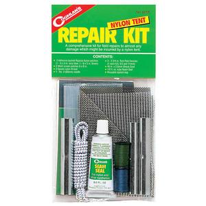 Coghlans repair kit