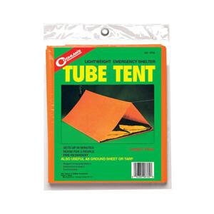 Coghlan's Survival Tent