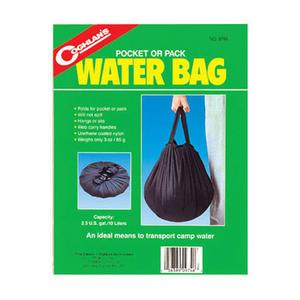 Coghlans waterbag
