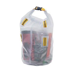 Coleman Dry gear bag 22L