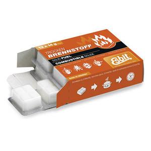 Esbit Tabletter 14 G