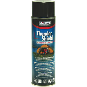 McNett Thunder Shield Silicon Water Repellent