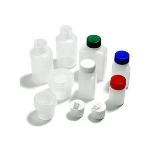 Nalgene medium travel kit