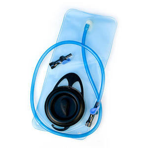 Outer Limits Water Bladder 2L