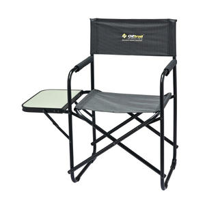OZ Trail Directors Chair