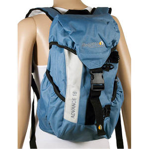 Regatta Advance Explorer 18L