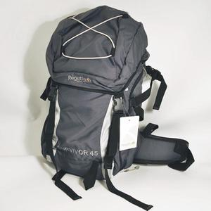 Regatta Survivor 45 L