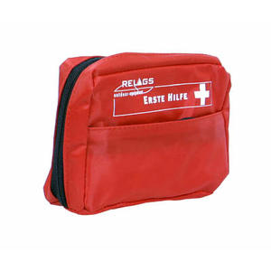 Relags First Aid Standard