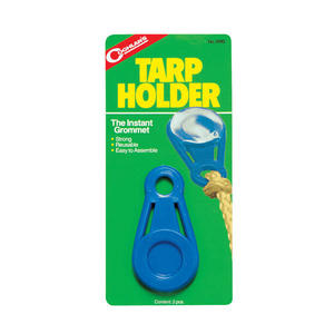 Coghlans Tarp Holder