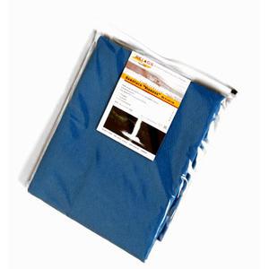 Travel towel viscose