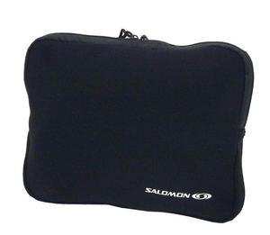 """Salomon Laptop Skin 15"""""""