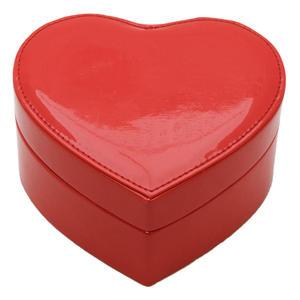 Jewelrybox LOVE