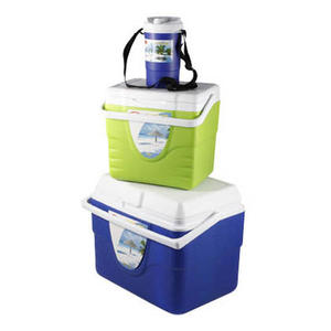 Coolers 3pc