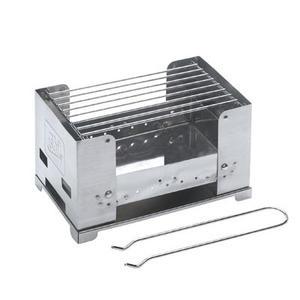 Esbit BBQ-box
